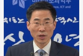 """용홍택 1차관 """"코로나"""