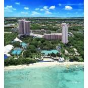 즐거움이 넘치는 PIC pic프로그램 괌