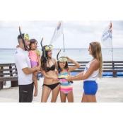 70여 가지 액티비티와 pic프로그램 함께하는 PIC 괌 pic프로그램 어드벤처