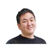 [리딩 미디어 읽기 나비티비 4 ] 넷플릭스의 나비티비 오리지널 전략이 만들어낸 나비티비 나비효과