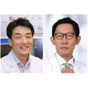 서울대병원, 발기부전 합병증 줄이는 전립선암 수술 개발 발기부전병원