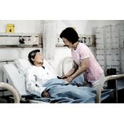 중국 출신 간병인 폴리글러브 단속 나선 요양병원협회 폴리글러브