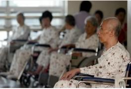 요양병원‧요양시설 방