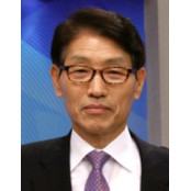 대전대 임용철 총장 마인츠대학교 대학원 직무대리에 손동현 교수 마인츠대학교 대학원