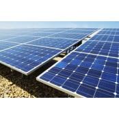 태양광발전소 분양사업, 노후연금을 재태크방법 위한 재태크방법으로 떠올라 재태크방법