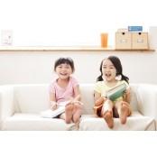 평균키보다 작은 아이? 성장기 어린이 위한 맞춤 성장호르몬주사가격 영양소 섭취 필수