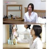 '라이징스타 워터뱅뱅앰플미스트', 말괄량이 길들이기2서 클라라 미스트로 소개돼 뮤코미스트