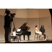 천안예술의전당 온라인 생중계 콘서트 성료