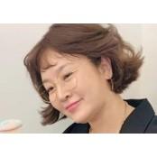 """이승연, 갑상선저하증 고백 """"죽어라 해봐야겠다""""…증상은? 강직도저하"""
