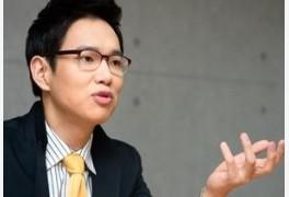 """장성규, 부정 청탁 혐의로 경찰 조사 """"모든 책임 질 것"""""""
