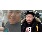 """""""저 XX 어이없네"""" 방송 중 bj지코 또다시 일반인에게 욕설한 BJ 커맨더지코 bj지코"""