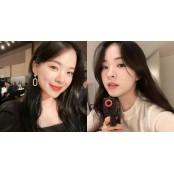 """""""착한 사장 코스프레라고요?"""" 갑질 의혹"""