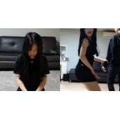음주운전 동승·방조한 아프리카BJ, 사과 방송에서 섹시댄스 췄다 섹시bj