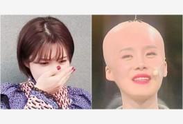 """""""개그우먼 장도연이 무려 10년만에 어려운 결정 내렸습니다"""" (+이유)"""