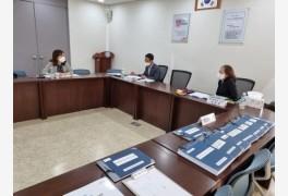 경북교육청, 영재교육