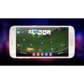 마제스타, 카지노 소셜 게임 6개국 소프트 런칭 신라호텔카지노