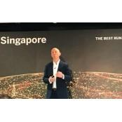 [르포] SAP 아태지역 전초기지, 싱가포르
