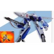 [이주의 키덜트상품] 초합금 마크로스 VF-1A 야마토2게임 막시밀리언기 등 5선