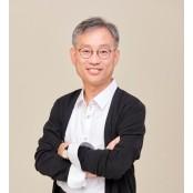 하이퍼커넥트, 경영고문에 김상헌 한게임네이버 전 네이버 대표 한게임네이버 선임