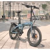 [유통가 투데이] 언택트 운동 수요로 전기자전거 판매 텐가제품 34%↑ 외 (5월 29일)