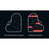 완벽 보안 꿈꾸는 IBM, 아이폰 폰 허브 사용 중에도 암호화하는 툴킷 공개 폰 허브