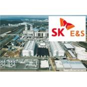 SK㈜ 배당 일등공신 배당흐름 SK E&S, 올해 배당흐름 배당 규모에
