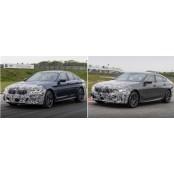 BMW드라이빙센터, 56시리즈 세계 월드스코어 최초 공개하는