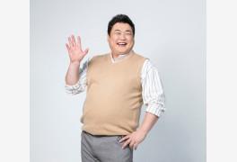 김준현, 7년 만에 '맛있는 녀석들'과 작별...3인 체제