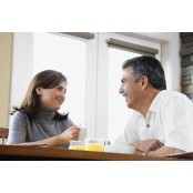 비뇨기과 의사가 밝히는 조루행동요법 조루증 완전치료 전략 조루행동요법 (17)