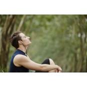 비뇨기과 의사가 밝히는 조루증약 조루증 완전치료 전략 조루증약 (23)
