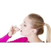 알레르기비염약