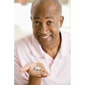발기부전 등 나이 바르는발기부전치료제 든다는 것에 대한 바르는발기부전치료제 남성의 걱정 3가지 바르는발기부전치료제
