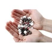 발기부전치료제 성분 담은 발기부전치료제가격 건강기능식품은 없나요?