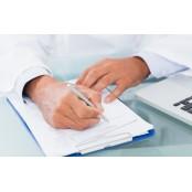 남성 수술에 성공하기 위한 3가지 팽창형보형물수술비용 제언