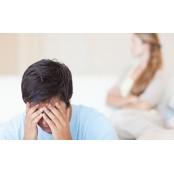 조루증의 원인과 수술치료 조루증원인