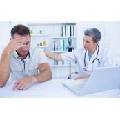 발기부전 수술치료법, 발기부전 보형물 Q&A