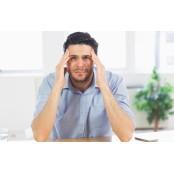 남성 발기부전의 원인, 치료, 예방까지 심인성발기부전치료 모든 궁금증 Q&A