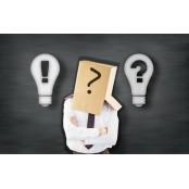 [조루증의 모든 것] 2. 조루증 조루증치료제 치료방법별 장단점