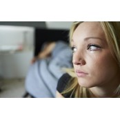 곤지름 발생부위와 증상