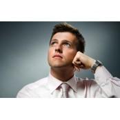 조루증으로 커져가는 남자들의 고민