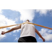발기부전의 원인·치료·예방법, 발기부전의 조루예방법 궁금증 Q&A