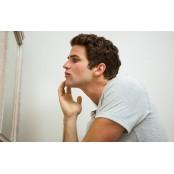 숨기면 해결 안되는 조루증원인 조루증, 증상에 맞는 조루증원인 치료법은?