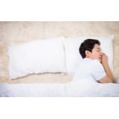 남성 조루의 기준, 증상에 맞는 치료란?