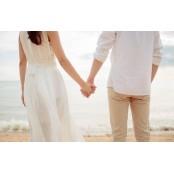 결혼을 앞둔 남성에게 남성성기능검사 필수인 '남자 웨딩 남성성기능검사 검진'
