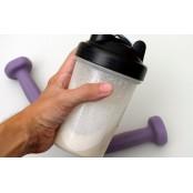 영양 보충제 ZMA, 남성정력제효과 성분과 효과는 무엇? 남성정력제효과