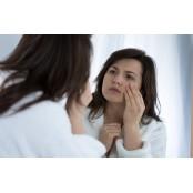 사마귀 바이러스, 종류와 치료방법은?