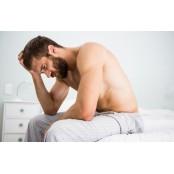 발기부전 치료, 남의 발기부전치료방법 일로만 방치하는 남성들 발기부전치료방법