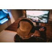 WHO '게임중독' 공식 질병 분류, 게임중독자 뇌 와이즈배팅 구조는 마약중독자와 유사?