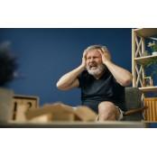 음경확대를 하는 남자들(34) 음경확대를 위한 남자자위방법 민간요법의 비뇨기과적 진실