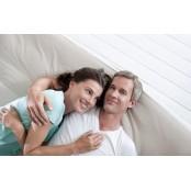 남성필러시술, 음경 확대 음경필러시술 부작용의 우려를 줄이려는 음경필러시술 노력의 산물
